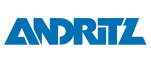 Logo of ANDRITZ