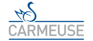 Logo of Carmeuse