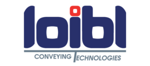 Logo of LOIBL