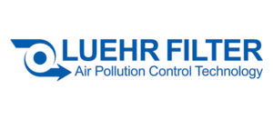 Logo of Luehr-Filter