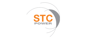 Logo of STC POWER