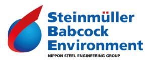 Logo of Steinmueller Babcock