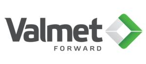 Logo of Valmet