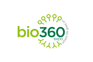 BIO-360-2