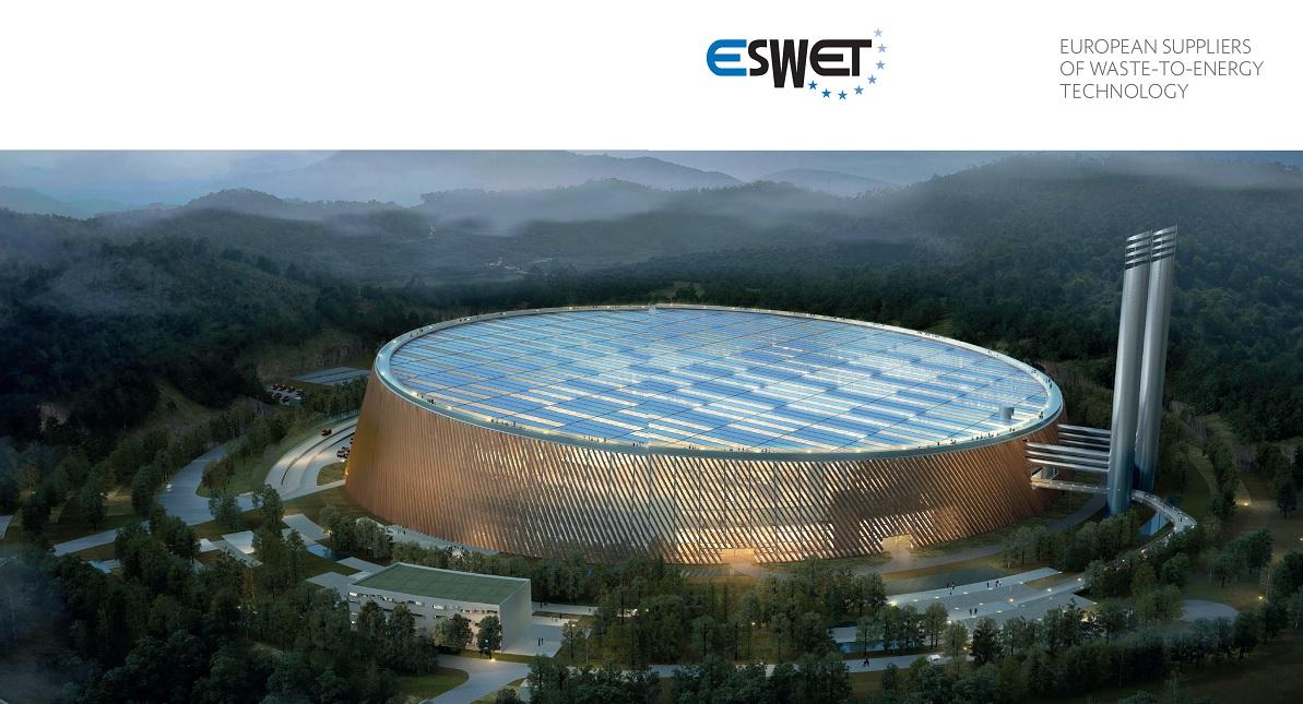 ESWET-AR-2018