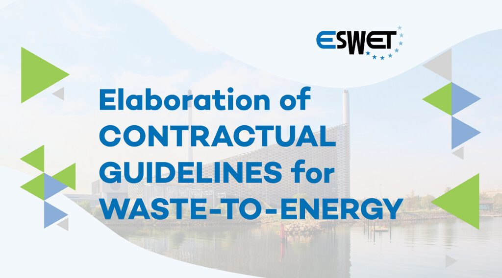 ESWET_Elaboration of contractual guidelines_Small