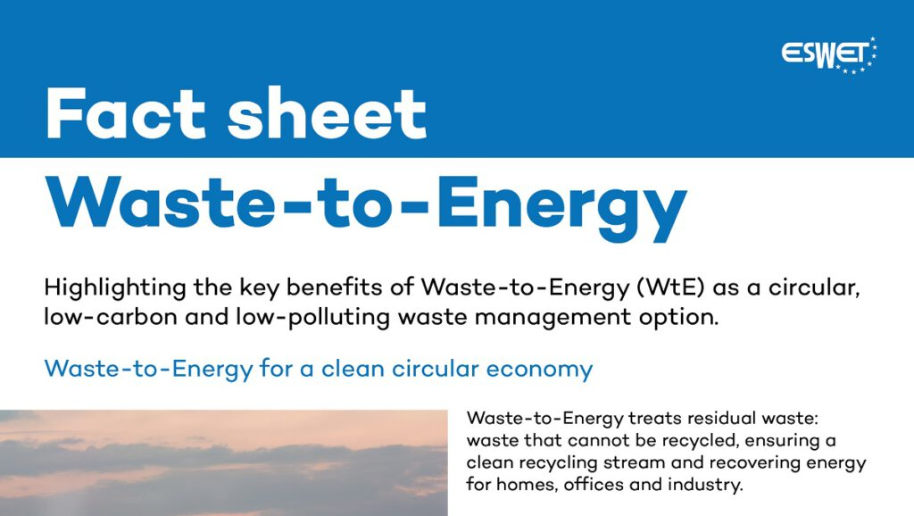 Fact Sheet_4 Reasons to Support Waste-to-Energy (2)_Small_Social Media