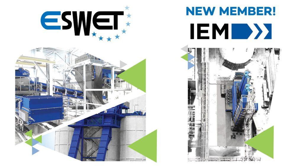 IEM New Member_Small