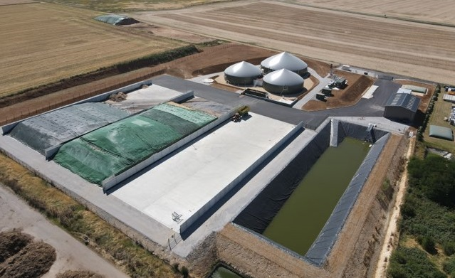 HZI-Biogas-France