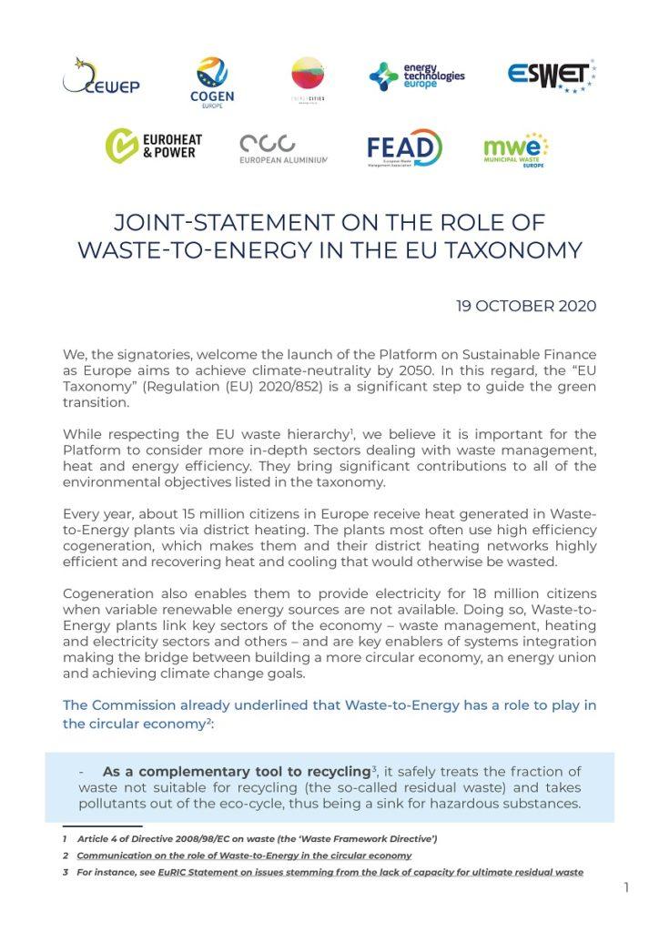 Joint-Statement-on-EU-Taxonomy_19.10