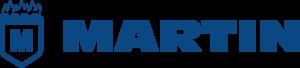 MARTIN-Logo-Universal