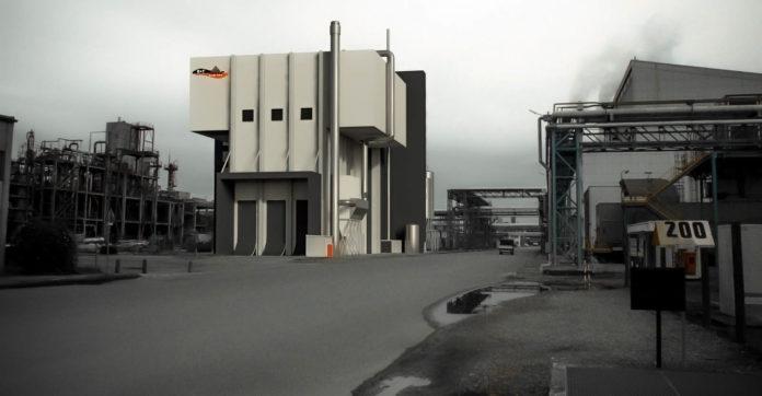 SBG-Chalampé-Waste