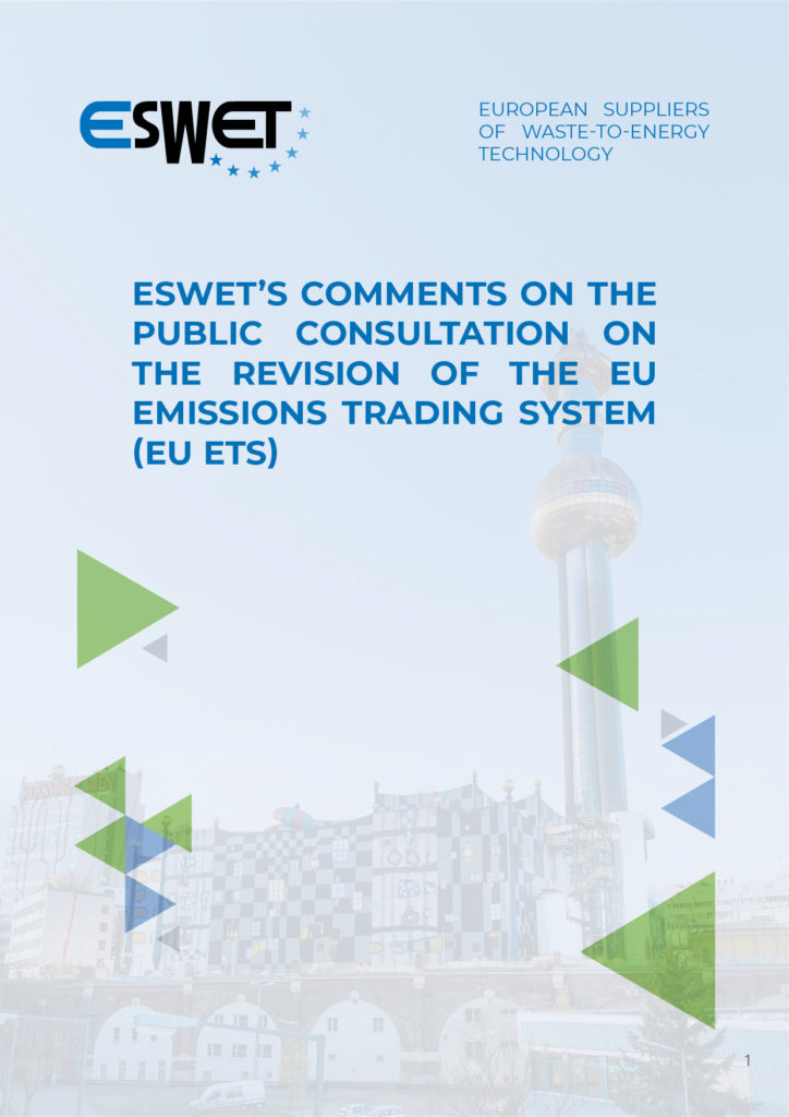 ESWET_ETS_Cover_Vertical